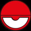 Logoball256