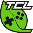 tcl112